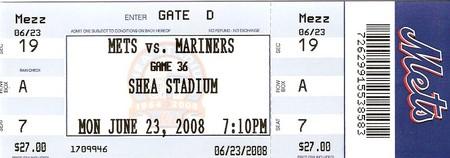2008-6-23 - Shea Stadium.jpg
