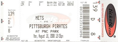 2008-8-18 - PNC Park.jpg