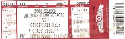 2008-9-12 - Chase Field.jpg