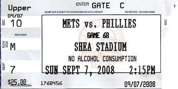 2008-9-7 - Shea Stadium.jpg