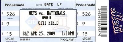 2009-4-25 - Citi Field.jpg