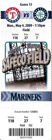 2009-5-4 - Safeco Field.jpg
