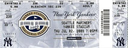 2009-7-2 - Yankee Stadium09.jpg
