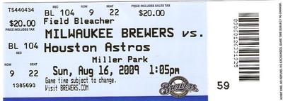 2009-8-16 - Miller Park.jpg