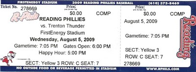 2009-8-5 - FirstEnergy Stadium - AA-Pedro.jpg