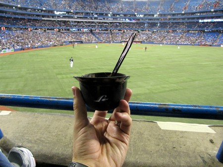 30 - blue jays ice cream helmet.jpg