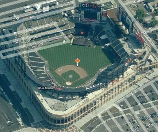 3a - Citi Field satellite.jpg