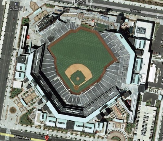 4 - Citizens Bank Park satellite.jpg