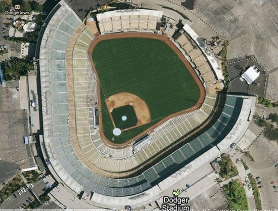 6 - Dodger Stadium satellite.jpg