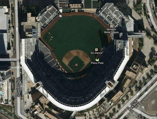 7 - Petco Park satellite.jpg