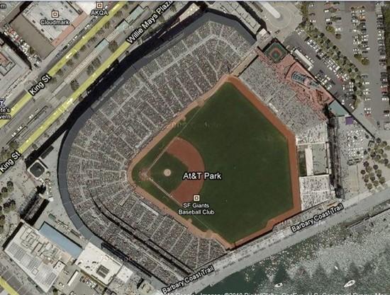 9 - AT&T Park satellite.jpg