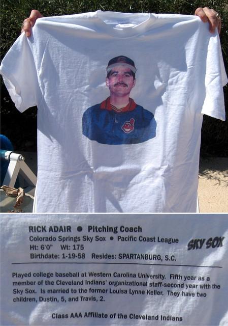 griff adair prank shirt.jpg
