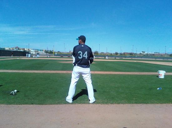 king felix in peoria.jpg