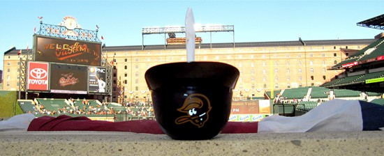 1 - orioles ice cream helmet at camden yards.jpg