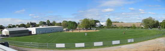 1 - shrewsbury softball field.jpg