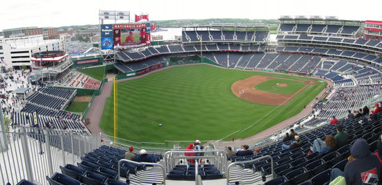 10 - nats section 401 panorama.jpg