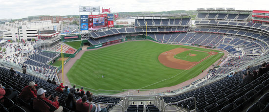 12 - nats section 402-403 panorama.jpg