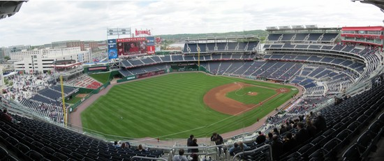 13 - nats section 403-404 panorama.jpg