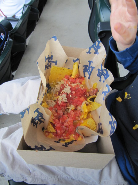 14 - citi field chicken nachos.JPG