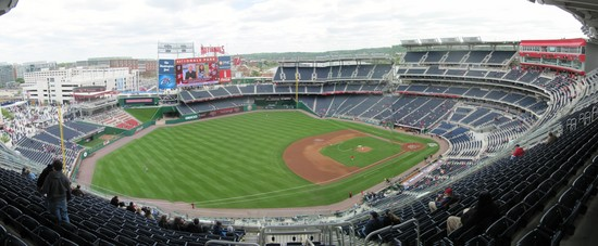 14 - nats section 404-405 panorama.jpg
