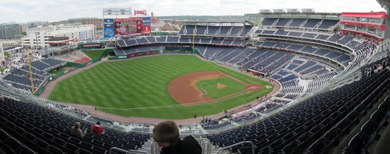 15 - nats section 405-406 panorama.jpg