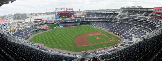 16 - nats section 406-407 panorama.jpg