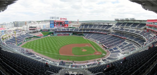 17 - nats section 407-408 panorama.jpg