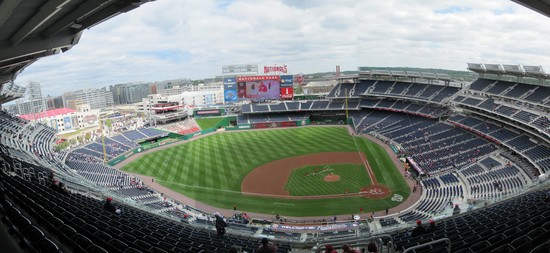 18 - nats section 408-409 panorama.jpg