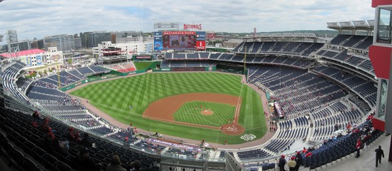 19 - nats section 409 panorama.jpg