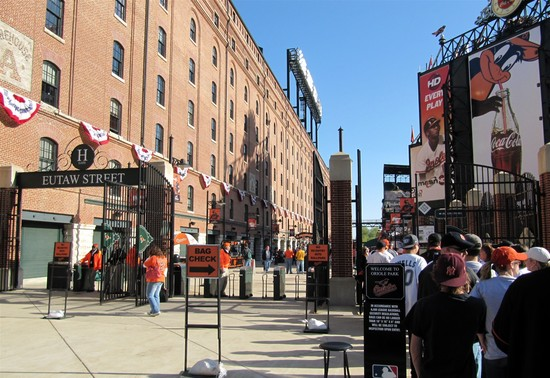 2 - eutaw street backpack line.jpg