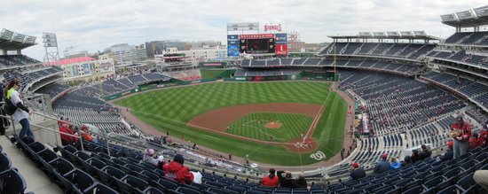 20 - nats section 311 panorama.jpg
