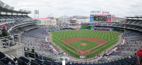 21 - nats section 313-314 panorama.jpg