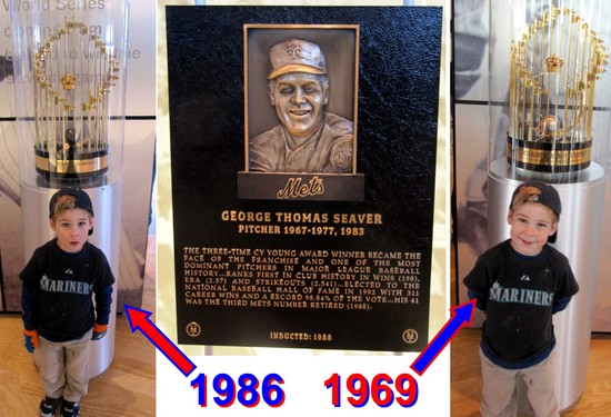 22 - mets hall of fame 2.jpg