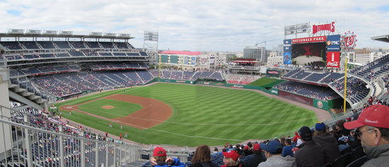 23 - nats section 222U row T seats 25-26.jpg