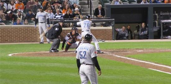 25 - Adam Lind in the seventh.jpg