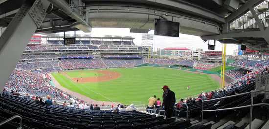 25 - nats section 231 panorama.jpg