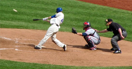 26 - Jason Bay RBI double in 6th.jpg