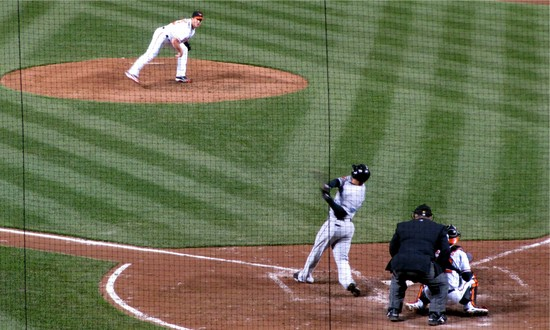 26 - Jose Bautista pops out to Wieters.jpg