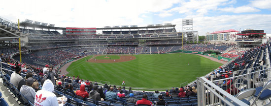 26 - nats section 239 panorama.jpg