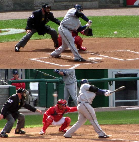 27 - prince fielder hitting.jpg