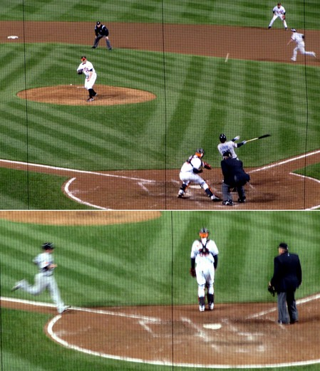 28 - Adam Linds 9th inning RBI double.jpg
