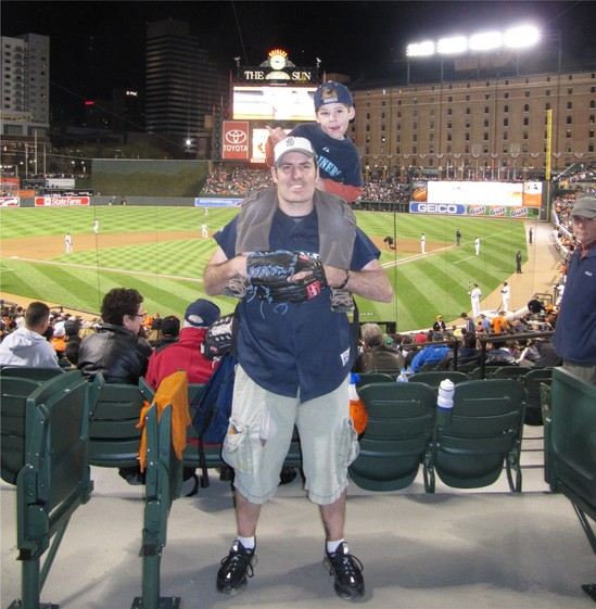 29 - TJCs classic Camden Yards pose behind plate.jpg