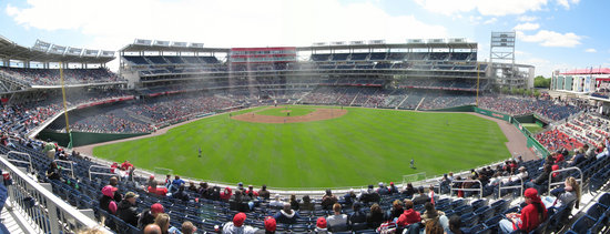 31 - nats section 242 panorama.jpg
