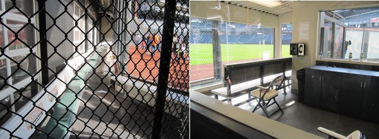 33 - moes club and mets bullpen.jpg