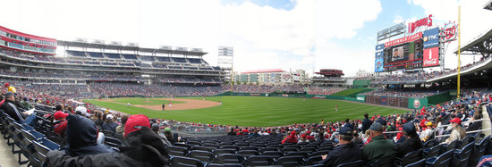34 - nats section 134 panorama.jpg