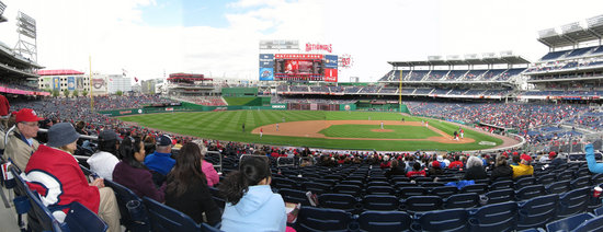 40 - nats section 117 panorama.jpg