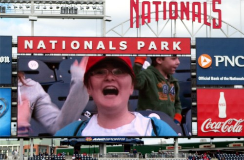 44 - nats scoreboard background.jpg