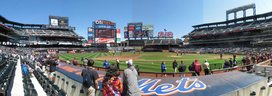 5 - citi section 121 sunny day panorama.jpg