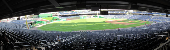 50 - nats section 110 panorama.jpg