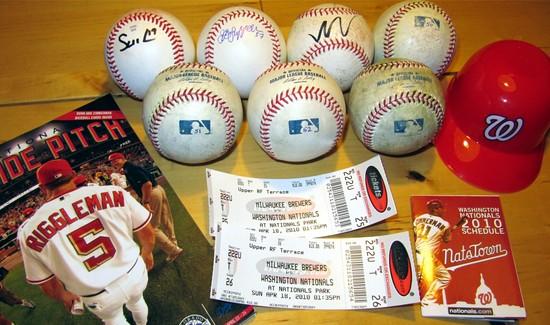 51 - natstown baseballs etc.jpg